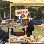 http://www.bacchus.bg/streatfest/proizvoditeli/2017/09/07/3037595_musala_food_company/