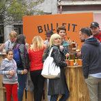 http://www.bacchus.bg/streatfest/bar/2017/08/28/3032201_bar_bulleit_bourbon/
