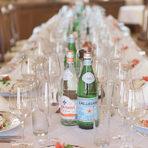 Направихме малка пауза за настаняване в стаите, носещи имена на различни сортове вино, след което се отправихме към ресторант Soli Invicto за специалния четиритепенен обяд.Прочетете цялата статия от преживяването тук