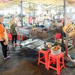 Пазарът Ben Tanh.Цялата статия може да прочетете тук.