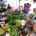 Пазар Mekong.Цялата статия може да прочетете тук.