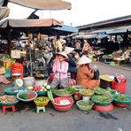 Сергия в Hoi An.Цялата статия може да прочетете тук.