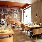 Ресторант Hamachi-ni участва в Седмица на ресторантите: Авторска кухня.Адрес: ул. Г. С. Раковски 179Резервации: 088-HAMACHI 088-4262244/, 089-HAMACHI /089-4262244/Работно време: 11:00 - 23:00 ч. (всеки ден)www.hamachi.bgОбяд и вечеря, куверт: 62 лв.Цената включва консумация по 50 мл. аперитив ракия Културна Отлежала; по 125 мл от вид вино Via Vinera Шардоне & Совиньон Блан и Via Vinera Каберне Совиньон & Сира , предоставени от изба Карабунар; 30 мл дижестив коняк Hennessy Fine de Cognac, дегустационни води Acqua Panna& S.Pellegrino.