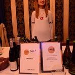 Най-добро българско вино от лимитирана серия (произведени под 2000 бутилки) заслужи Midalidare Rock'n'Rolla 2013.