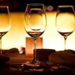 """За 17 поредна година Бакхус организира единствения по рода си конкурс """"Ресторант на годината Бакхус 2017, Acqua Panna & S. Pellegrino"""" и ще обявим най-добрите ресторанти в страната ни за изминалата година с официална галавечеря за 300 души. Тази година ще ви представим едно много специално 6-степенно меню, с което да обиколим света за една вечер през вкусове и аромати. Вижте в галерията ни ексклузивната селекция от вина за вечерята, предоставена от партньорите ни Трансимпорт.Повече за конкурса може да научите тук."""
