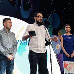 """Вторият печеливш в категорията """"Авторска кухня """" беше ресторант ANDRe."""