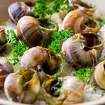 На 9 и 10 юни кулинарните умения на Антоан и Карин ще пристигнат на Женския пазар в София под формата на:Меню StrEAT Fest 2018:☛ Студени предястия:Пастет от свинско и заешко с маринован червен лук и дресинг с естрагон и хлябРататуй с herbes de Provence и босилек (веган)☛ Основни ястия:ОхлювиКулебяка с пъстърва, праз и гъбиМини телешки пай 'parmentier' със салса от домати и зелени маслиниСвински гърди с рататуй, червен лук и редукция от балсамов оцетРаклет с картоф със запечен кашкавал и пушена шунка☛ Десерти:Белгийски шоколадов мусМини кроасанМини шоколадов хлябEspuma шот с кокос и лаймВсичко за стрийт феста вижте тук.КУПЕТЕ БИЛЕТ ОНЛАЙН »