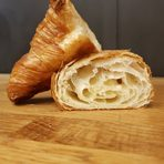 Меню Bacchus StrEAT Fest 2:✤ Черна Багета✤ Хляб на Хлебаря с мед и кисело мляко✤ Хляб с Каша от Киноа✤ Селски Светъл✤ Дениши✤ Солени кроасани с шунка и гауда✤ Черни кроасани със сьомгаИ други изненади плод на неспиращите им творчески търсения!Всичко за Bacchus StrEAT Fest 2 вижте тук.