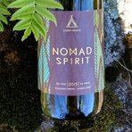 На щанда на Via Verde на Bacchus StrEAT Fest 2 ще намерите и новата серия на избата Nomad Wines:✤ Via Verde Nomad Spirit White Wine 2016 0.750l– 10 лв.✤ Via Verde Nomad Spirit Rose Wine 2016 0.750l– 10 лв.✤ Via Verde Nomad Spirit Rred Wine 2015 0.750l – 10 лв.✤ Via Verde Expressions Sandanski Misket 2016 0.750l - 15 лв.✤ Via Verde Expressions Misket/Muscat 2015 0.750l - 15 лв.✤ Via Verde Expressions Syrah/Cabernet Sauvignon 2015 0.750l - 15 лв.✤ ПРОМО ПАКЕТ ✤Две бутилки Debut Rose 2015 0.750l за 12 лв.Всичко за Bacchus StrEAT Fest 2 вижте тук.Купи билет онлайн от тук.