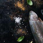 Всичко за Бакхус FishFest вижте тук.КУПЕТЕ БИЛЕТ ОНЛАЙН >>>