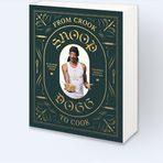 """From Crook to Cook: Platinum Recipes from Tha Boss Dogg's KitchenПървата книга с рецепти на Снууп Дог излезе на пазара в Америка през октомври 2018 г. и включва 50 фаворита от личната колекция на рапъра (макарони със сирене, сандвич със салам, такос, пиле с портокал). Освен да запознава с тънкостите при приготвянето на любимите му ястия, книгата разведрява с весели истории и снимки, които показват Снууп във вихъра, докато създава хитове в кухнята. From Crook to Cook излиза след успеха на номинираното за """"Еми"""" съвместно готварско предаване на Снууп Дог и Марта Стюарт."""