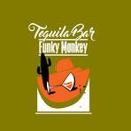 Tequila Bar Funky Monkey е малък коктейл бар, но и достатъчно голям повод да отидем в стария град на Велико Търново. Сгушено в сграда с типично мексиканска архитектура, мястото стартира преди пет години, скромно, с няколко мебели за реставриране, но и с много страст, усилия и вяра в качествените напитки и добре прекараното време. Често гостите са от различни краища на света, което кара домакините да приемат бара си като малка сцена, от която да поднесат история в чаша, разказваща за духа, бита и обичаите ни. За тях миксираните напитки са вид изкуство. И не само създаването им, но и умението да ги презентираш, отваряйки врати към света на вкуса и удоволствието.✦✦✦☛ ВХОД: 20 лв.* с включена консумация на коктейл по избор и сет от три уникални хапки. 30 март, Sofia Event Center.☛ Вижте повече информация и купете своя куверт още сега на bacchus.bg/top
