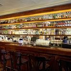 By The Way е първият класически коктейл бар в София, създаден през далечната 2001 година, във време, в което Мохито и Кайпириня са все още екзотични чуждици. През 2003-та отваря морският филиал в Лозенец, където качеството на класическите коктейли неизменно остава същото. За новостите в областта екипът се грижи старателно и не отстъпва на европейските и световни тенденции в коктейлната култура. Съставките на коктейлите, като кордиали, инфузии и чайове, са приготвени с най-модерните готварски технологии от подбрани висококачествени продукти. Всички модерни коктейли в менюто са творение на By The Way барманите, някои от които се представят отлично в състезанието World Class. Късото фингерфуд меню кореспондира с баровата обстановка и коктейлите и не е за подценяване.✦✦✦☛ ВХОД: 20 лв.* с включена консумация на коктейл по избор и сет от три уникални хапки. 30 март, Sofia Event Center.☛ Вижте повече информация и купете своя куверт още сега на bacchus.bg/top