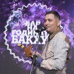 Георги Георгиев, съсобственик на Томеко, обяви победителят в категория Бар на Читателите.
