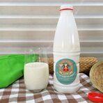 Ферма ЕА е раят за всички фенове на млечните и месни фермерски продукти.Във фермата се използват стари домашни рецепти с продукти от свободно пасящи животни.Животните са на пасища с естествено растяща трева, без подпомагане с изкуствени торове. Хранят се с приготвени от нас фуражи, от наши собствени зърнени култури (пшеница, ечемик, сено и други тревни смески).Следете ни последните новости във Facebook »Всичко за Bacchus StrEAT Fest вижте тук. »Купете билет онлайн от тук