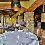 Меню Бакхус StrEAT Fest: ❖ Катма с листни зеленчуци (брашно, масло, салата, горчица, мед чери домати) ❖ Tрюфел тост (трюфел, мас, сол, хляб) ❖ Чипс трюфел (пържен чипс с прошуто) ❖ Тартар (кълцано сурово телешко, лук, горчица,майонеза, соев сос)❖ Пръжки (пръжки, трюфел)Следете ни последните новости във Facebook »Всичко за Bacchus StrEAT Fest вижте тук. »Купете билет онлайн от тук