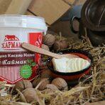 С какво се отличават млечните продукти на 'ХАРМАН'?Нашата философия за производство на първокласни млечни продукти е да комбинираме модерни технологии, основани на европейските стандарти за най-високо качество, и внимателна грижа не само към продукта, но и към дойните ни крави. Считаме, че това е всичко, което е нужно за да се създадат млечни изделия, който всеки с радост би включил в ежедневието си. Колко ли млади хора днес не познават вкуса на прясното, пенливо, снежнобяло мляко? При направата на нашите млека, сирена и кашкавали нищо не може да замени именно този вкус на истинското мляко, който целим да направим познат на всяко българско семейство. >>> Следете ни последните новости във Facebook »Следете ни последните новости във Facebook »Всичко за Bacchus StrEAT Fest вижте тук. »Купете билет онлайн от тук