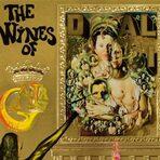 """Dalí. The Wines of GalaСалвадор Дали и Вино? О, да! TASCHEN ни представят едно сюрреалистично и страстно винено пътешествие из вината на прословутия епикуреец. Това е прочита и препоръките на Дали за вината спрямо """"усещанията, които те създават дълбоко в нашите души"""". Групирайки вината по ексцентрично еклектични характеристики като начинът им на производство, теглото и цвета им, той ги категоризира като """"Лекомислени вина"""", """"Невъзможни вина"""", """"Вина на светлината"""". Книгата включва над 140 илюстрации на Дали и е разделена на две части. Първата е преглед на десетте най-важни за него винени региони, докато във втората той разказва как да поръчваме вино спрямо емоционалното си състояние, а не спрямо региона и сорта. Препоръчително е да се чете с чаша вино в ръка."""