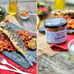 А пробвали ли сте уникалната авторска Саламурика на Chilli Hills - задължителна добавка към всичко що е рибено!!Всичко за Бакхус Fish Fest 2 вижте тук.Научавайте новостите за събитието във Facebook.КУПЕТЕ БИЛЕТ ОНЛАЙН >>>
