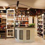 По време на Бакхус Fish Fest 2 на щанда на Le Petit Quche ще намерите:- Рибни деликатеси на френската компания Comtesse du Barry- Подаръчни кутии Comtesse du Barry- Системи за вино Coravin- Системи за съхранение ZZYSH- Поликарбонатни чаши Strahl- Селекция вина от Италия, Франция, Португалия и САЩ- Немски сокове Van Nahmen.Всичко за Бакхус Fish Fest 2 вижте тук.Научавайте новостите за събитието във Facebook.КУПЕТЕ БИЛЕТ ОНЛАЙН >>>