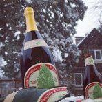100 Beers e първият магазин за крафт бира в България и все още не спират да изненадват клиентите си със страхотната си селекция от бири. От 2013 г. те са официални вносители на едни от топ пивоварните в света като Mikkeller, Põhjal, To Øl, Brewski, Бакунин.  На първото издание на Бакхус Коледен Гурме Базар те ще донесат някои сезонни коледни бири (да, има и такова нещо - специални бири, които се произвеждат за Коледа с тематични подправки, обикновено самите бири са по-силни и сгряващи и почти винаги са с коледна тематика на етикета), както и вече известните им Коледни календари, в които заменят традиционния шоколад с бира. Очаквайте и няколко вълнуващи бирени премиери на щанда им!Всичко за първия Бакхус Коледен Гурме Базар вижте тук.Научавайте новостите за събитието във Facebook.Купете билет онлайн с намаление тук.