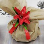 Всичко за първия Бакхус Коледен Гурме Базар вижте тук.Научавайте новостите за събитието във Facebook.Купете билет онлайн с намаление тук.