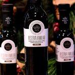 Здравейте приятели, кулинари, експериментатори, ценители и любители на качествената храна!Създадохме Elly's Supreme Taste през 2017 година, като доставяме на българския пазар висококачествени маслинови масла екстра върджин и балсамови оцети от Гърция, Испания и Италия. Ексклузивни представители сме на марките Aristeon, Ariston и Nobleza Del Sur, някои от които печелят престижни международни конкурси. Предлагаме и уникалното Baby Oil, което е предназначено за първото захранване на бебето след 6-тия месец. Стремим се да предлагаме информация за полезните свойства на зехтина и да образоваме българските потребители като участваме в много общи проекти с Анна Петкова, сертифициран сомелиер по зехтин Extra Virgin, която е завършила престижната програма International Culinary Center и Olive Oil Times Education Lab в Ню Йорк.Работим със специализирани бутикови магазини, ресторанти, кетърингови компании и едни от най-добрите кулинарни академии. Участваме в най-престижните винени събития в България, правим дегустации пред най-взискателните клиенти и се разрастваме всеки ден. Всички продукти са докоснали сетивата ни и затова решихме да ги споделим с онези от вас, които търсят нови кулинарни преживявания. Понякога само една нова съставка е достатъчна, за да предизвика експлозия на вкусовете и да преобрази любимата ви рецепта. Ще разбъркваме заедно ароматите на портокал, лимон, горски билки, зехтин, балсамико, шоколад и екзотични подправки в една приказна рецепта без край наречена Elly's Supreme Taste.Всичко за първия Бакхус Коледен Гурме Базар вижте тук.Научавайте новостите за събитието във Facebook.Купете билет онлайн с намаление тук.