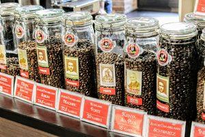 Букурещо кафе (снимки)