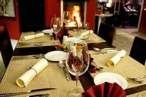 Ресторант Note di Vino, Пловдив