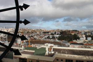 Португалия на хапки (снимки)