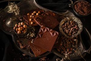 ChocoLeya