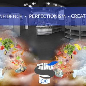 Начертайте пътя към бутиковите кулинарни изкуства и блестяща кариера –Институт за кулинарни изкуства при ВУМ  в България