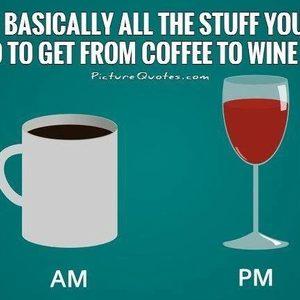 Виночас