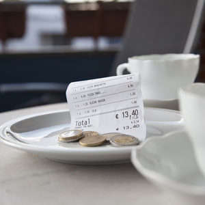 The no-tipping point