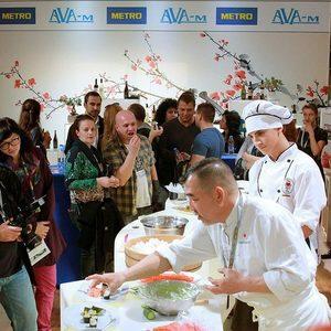 СИХРЕ, хорека секторът и кулинарите
