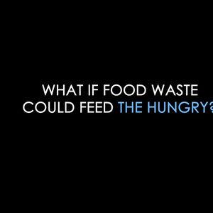 14 гладуващи могат да се нахранят с 1 билет за кино