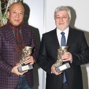 """""""Black Sea Gold Pomorie"""" обра наградите на Винария 2017"""