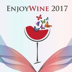 Пролетен базар на виното