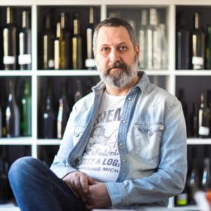 Винозионер