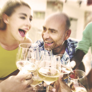 Рим забранява алкохола по улиците