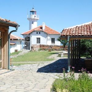 На гости на Св. Анастасия (снимки)