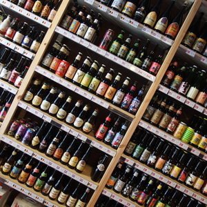 100 Beers