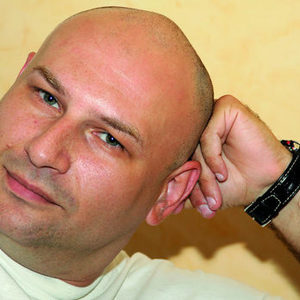Сбогом, Алекс Велянов!