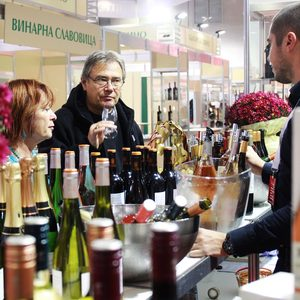 Българското вино – традиция и топли вкусове