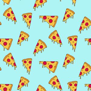 Къде е най-вкусната пица?