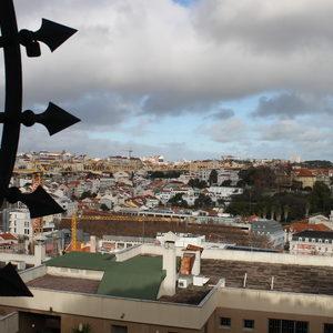 Португалия на хапки