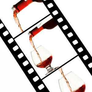 Кино и вино този уикенд