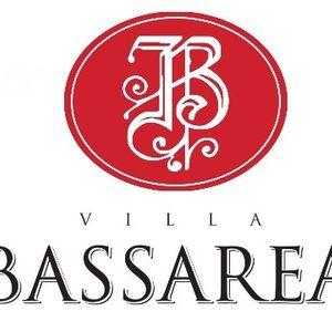 Вила Басареа