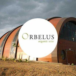 Орбелус