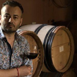 Чарът на гаражното вино